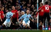 Hasil Lengkap dan Klasemen Pekan ke-12 Liga Inggris - JPNN.COM