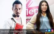 Jerinx SID Jelaskan Maksud Serang Via Vallen - JPNN.COM