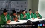 PPP Kubu Muktamar Jakarta Bakal Gelar Mukernas - JPNN.COM