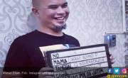 Anas Jawish Pembuat Sepatu Asal Suriah Dapat Kerja di Geelong - JPNN.COM