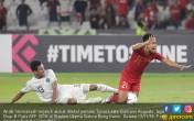Perilaku Pemain Timor Leste Sudah Berubah, Ini Penyebabnya - JPNN.COM
