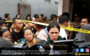 Pembantai Satu Keluarga di Bekasi Sudah Merencanakan Aksinya - JPNN.COM