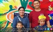 Makin Banyak Kaum Muda Australia Tinggal Dan Jalani Hidup di Karavan - JPNN.COM