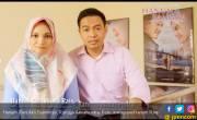 Anggota Bali Nine Renae Lawrence Menekuni Seni Di LP Bangli - JPNN.COM