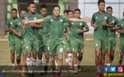 PSMS Vs Madura United: Hindari Kebobolan di Awal Laga - JPNN.COM