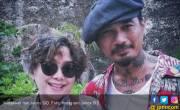 Telan Boneka Sapi, Ular Piton Ini Terpaksa Dioperasi - JPNN.COM