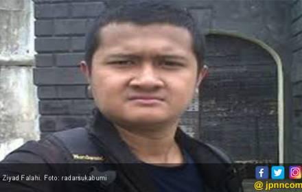 Pengamat: Sejatinya Prabowo Cuma Beropini, Begitu Pula Mega - JPNN.COM