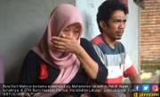 Kedai Penjual Ikan Kuwait Ditutup Karena Pasang Mata Palsu - JPNN.COM