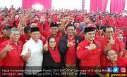 China Buka Kamp Indoktrinasi di Wilayah Muslim Xinjiang - JPNN.COM
