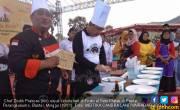 Teror Bom Oleh Keluarga Berpotensi Menjadi Tren Mengkhawatirkan - JPNN.COM