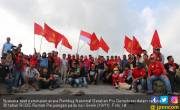 Indonesia Kurangi Izin Impor, Peternak Sapi Australia Kecewa - JPNN.COM