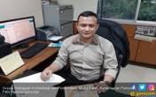 Esensi Kinerja Ekspor Pangan di Tangan Menteri Amran - JPNN.COM