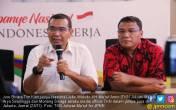 Mau Pindah Markas, BPN Prabowo Sepertinya Sedang Panik - JPNN.COM