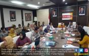 Fraksi Hanura DPR Nilai RUU Peningkatan PAD Tidak Diperlukan - JPNN.COM