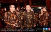 Ketua DPR Setuju untuk Menunda Pembahasan RUU KUP - JPNN.COM