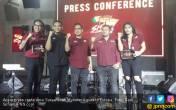 Suryanation Motorland Kenalkan Custom Indonesia ke Eropa - JPNN.COM