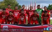 Pengamat: Hasil Pilkada Berikan Pertanda Baik Bagi Jokowi di Pilpres 2019 - JPNN.COM