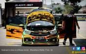 Final BlackAuto Battle 2018 Dihelat di Surabaya, Bakal Panas - JPNN.COM