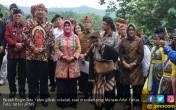 Ade Yasin Siap Genjot Industri Pariwisata Kabupaten Bogor - JPNN.COM