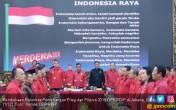 Pemilu Kian Dekat, PDIP Genjot Konsolidasi Internal - JPNN.COM