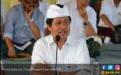 Jerat Eks Wagub Bali, Polisi Bidik Pejabat BPN - JPNN.COM