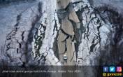 Alaska Diguncang 650 Gempa dalam Sehari - JPNN.COM