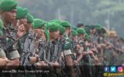 Maaf, TNI - Polri Belum Bisa Tembus Lokasi Pembantaian KKB - JPNN.COM