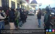 Tim Evakuasi Korban KKB di Papua Terhalang Kabut - JPNN.COM