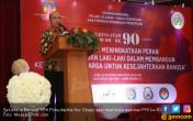 SesmenPPPA: Perempuan Indonesia Harus jadi Agen Perubahan - JPNN.COM
