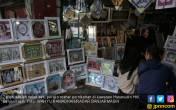Bisnis Mahar Pernikahan Semakin Menggiurkan - JPNN.COM