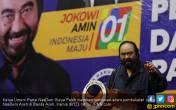 NasDem Prioritaskan Pembangunan di Aceh - JPNN.COM