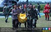 Lima Karyawan PT Istaka Karya yang Hilang Masih Dicari - JPNN.COM