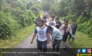 Amensty International Berharap Indonesia Ikuti Malaysia Hapus Hukuman Mati - JPNN.COM
