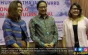 Kampus Swasta Dukung Pengurangan Jumlah SKS - JPNN.COM