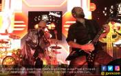 Ini Alasan Jokowi Batal Nonton Konser Judas Priest di Ancol - JPNN.COM