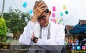 Erick Thohir Ingin Belajar dari Sandi soal Membangun Negara - JPNN.COM
