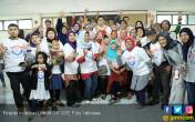 Binaan UMKM Jaksel Kantongi Sertifikat OK OCE - JPNN.COM