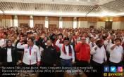 Sori, Kubu Jokowi Tak Tertarik Balas Hujatan - JPNN.COM