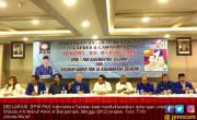Kota Palu Mulai Bergeliat Sementara Evakuasi Korban Terus Berlanjut - JPNN.COM