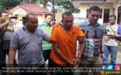 Pensiunan TNI Tewas Dihantam Cucu Sendiri dengan Palu - JPNN.COM
