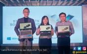 Seri Laptop Dell Terbaru Untuk Pekerja Aktif, Cek Harganya - JPNN.COM