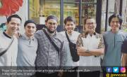 Popularitas Facebook Menurun Pada Remaja, YouTube Memimpin - JPNN.COM