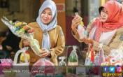 Lewat Cara ini Adx Asia Dukung UKM Go Online - JPNN.COM