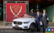 Mantan Polisi Singapura Sashi Cheliah Juara MasterChef Australia 2018 - JPNN.COM