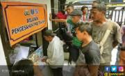 Cawapres Pilihan Jokowi di Pilpres 2019 - JPNN.COM
