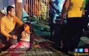 Jambret Kembali Berulah, Ibu Empat Anak Jadi Korban - JPNN.COM