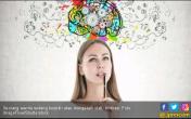Ini 3 Kiat Mudah Optimalkan Kerja Otak - JPNN.COM