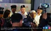Master C19 Portal KMA: Kiai Ma'ruf Amin Terus Memajukan Pesantren - JPNN.COM