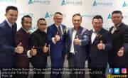 Standar Hidup Masyarakat Australia Sudah Menurun - JPNN.COM