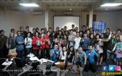 Lyfe dan Honest Mining Sukses Gelar Edukasi Blockchain - JPNN.COM